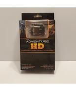 Cobra Action Video Camera Adventure HD 5200 Sports 1080p - $39.00