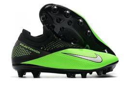 Top of the range artificial grass football boots - $190.00