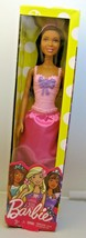 Princess Barbie New in Damaged Box You Can be Anything Barbie DMM06 DNG15 - $12.86