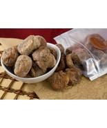 Turkish Figs (1 Pound Bag) - No Sugar added - $9.09