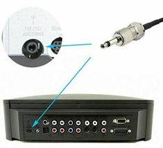 Bingfu Universal Car Radio Antenna, Magnetic Base image 4