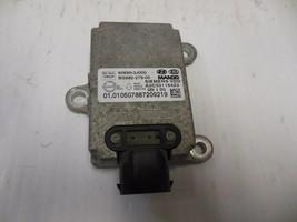 KIA HYUNDAI STABILITY YAW SPEED RATE SENSOR 95690-3J000 - $39.59