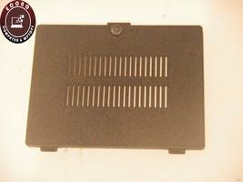 Toshiba A205-S5000 GENUINE RAM COVER - $6.92