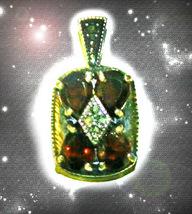 HAUNTED RING THE ANCIENT VAMPIRES 4  TRANSFORMATION SECRETS VAMPIRE OOAK MAGICK  - $9,007.77