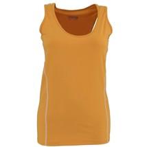 MARMOT 65280 WOMEN'S CRISSY HIGH IMPACT SPORT TANK TOP RUNING EXERCISE S... - $14.99