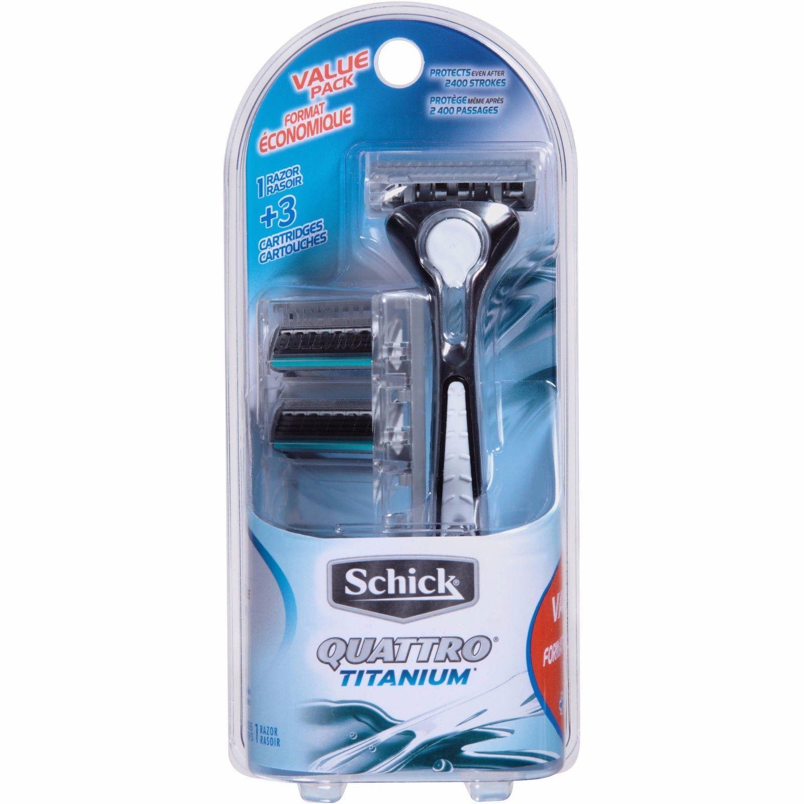 Schick Quattro Tweezer 1 Listing Panasonic Es Rw30 Rechargeable Electric Shaver With Flexible Pivoting Head Titanium Mens Razor Handle Plus 3 Refill Blades 1529