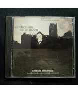 John Rutter, The Cambridge Singers (CD) Brother Sun, Sister Moon - $13.33