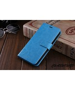CHANHOW Classic Case For Samsung Galaxy S3 S4 S5 S6 S7 Edge S8 Plus A3 A... - $13.54