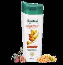 Himalaya Damage Repair Protein Shampoo - 200ml - $26.39