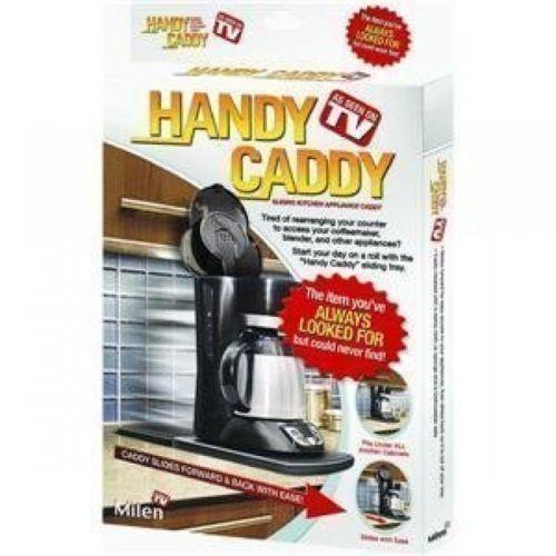 Hcaddy