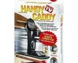 Hcaddy thumb155 crop
