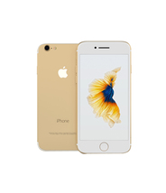 Boxed Sealed Apple iPhone 7 32GB (Gold) - UNLOCKED - $260.00