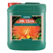 Canna PK 13/14 - 10L - $799.99