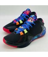 NEW Nike x EYBL Zoom Freak 1 GEYBL Pink CZ6200-001 Men's Size 5.5 Women'... - $148.49