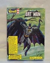Bat Man - $165.97