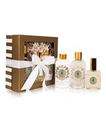 Shelley Kyle Annabelle Complete Gift Set - $138.00