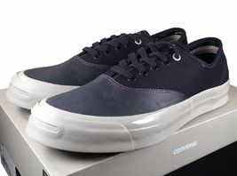 Converse CVO by 150 Jack Hancock String 153066C BLUE Purcell First Signature Ox qxOq7RwHZn