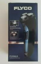 FLYCO Electric Razor Shaver - $26.33