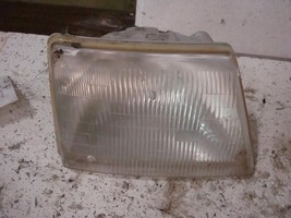 98 99 00 FORD RANGER R. HEADLIGHT 164547 - $39.60