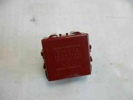 TPMS Control Module 89769-0T010 Toyota Venza 2012 2011 - $62.34