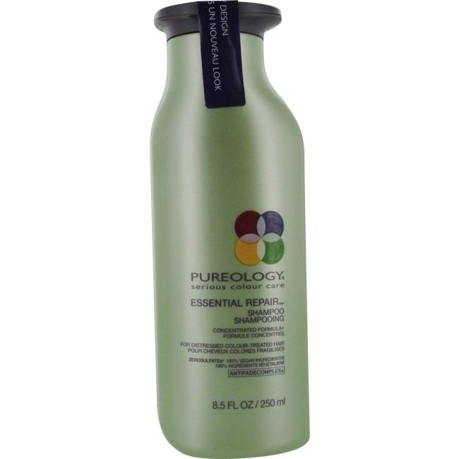 Pureology essentialshampoo 1844  1