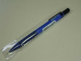 Pentel Loft Limited SMASH Color Blue Mechanical Pencil  Sharp Pen from J... - $49.98