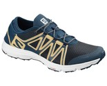 Salomon 406832 crossamphibian swift 2 1 thumb155 crop