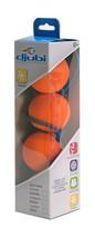 Djubi Ball Refill-Large - $11.14