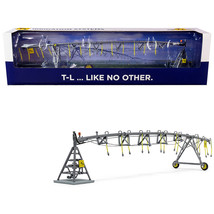 T-L Irrigation Center Pivot with Drops 1/64 Diecast Model by DCP/First Gear 60-0 - $81.11