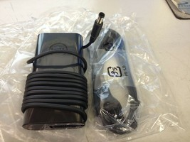 Dell DA90PM130 90W Laptop Charger Adapter - $70.00