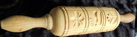 Antique Rolling Pin  #130 - $5.00