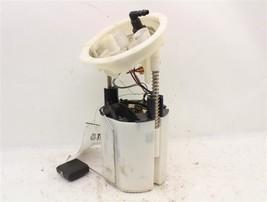 Bmw Fuel Pump: 24 listings