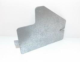 Whirlpool Dryer : Power Terminal Block Cover (WP3396795) {P3419} - $11.40
