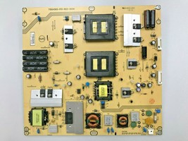Insignia NS-55E790A12 Power Supply Board ADTV12417XZX , 715G4565-P01-W22-003H - $44.55
