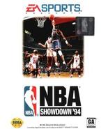 Nba showdown 94  sgen  front thumbtall
