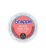 Snapple peach 2 thumbtall