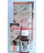 A3 Clear Action 3LOT! Maxi Tone Dermo Fading Body lotion/VITA-C Tube Cre... - $39.99