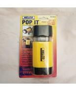 Nelco Pop IT Pocket area spot light krypton bulb - new - $4.95