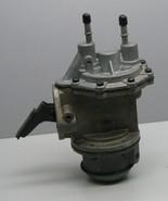 Vintage 1950's FORD Fuel Pump 4708 M - $19.79