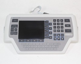 Hobart Control Panel Console Screen Assembly Display Keyboard for Quantu... - $84.14