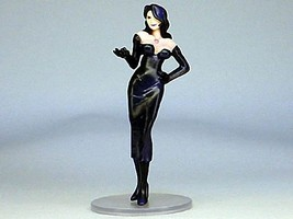 SQUARE ENIX Full Metal Alchemist Trading Arts V2 Figure Lust - $49.99