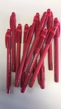 Paper Mate flexGrip ultra 10 m 42% - 12 Pens - $6.80