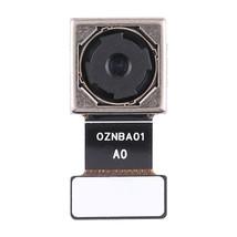 Back Facing Camera for Huawei Enjoy 5 - $6.28