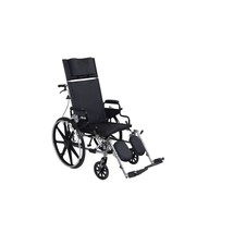 Drive Medical Viper Plus GT With Detachable Desk Arms 16'' - $634.99