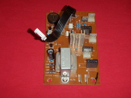 Farberware Bread Maker Machine PCB Power Control Board for Model FTR700 - $26.17