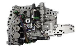 CVT Transmission Valve Body Nissan Murano Maxima Quest JF01E (1997-up)