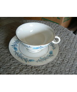 Theodore Haviland cup and saucer (Clinton) 2 available - $3.32