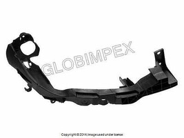 BMW E90 (2011-2013) RIGHT Headlight Support Frame GENUINE +WARRANTY - $104.90