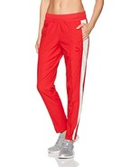 PUMA Women's True Archive T7 Pants, Toreador, S - $47.49