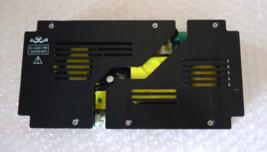 Rca L37WD12YX1 Power Supply Part# JSK3220-007B, 81-LC32A7-PW2 - $49.99